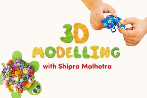 Shipra Malhotra