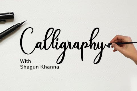 Shagun Khanna