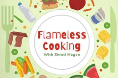 Flameless Cooking