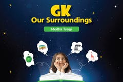 GK - Our Surroundings